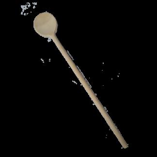 Pollepel - Buitengewoon Koken