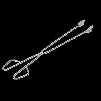 BBQ Tang 55 cm van Buitengewoon Koken