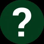Vraag? Zie veel gestelde vragen aan Buitengewoon Koken.
